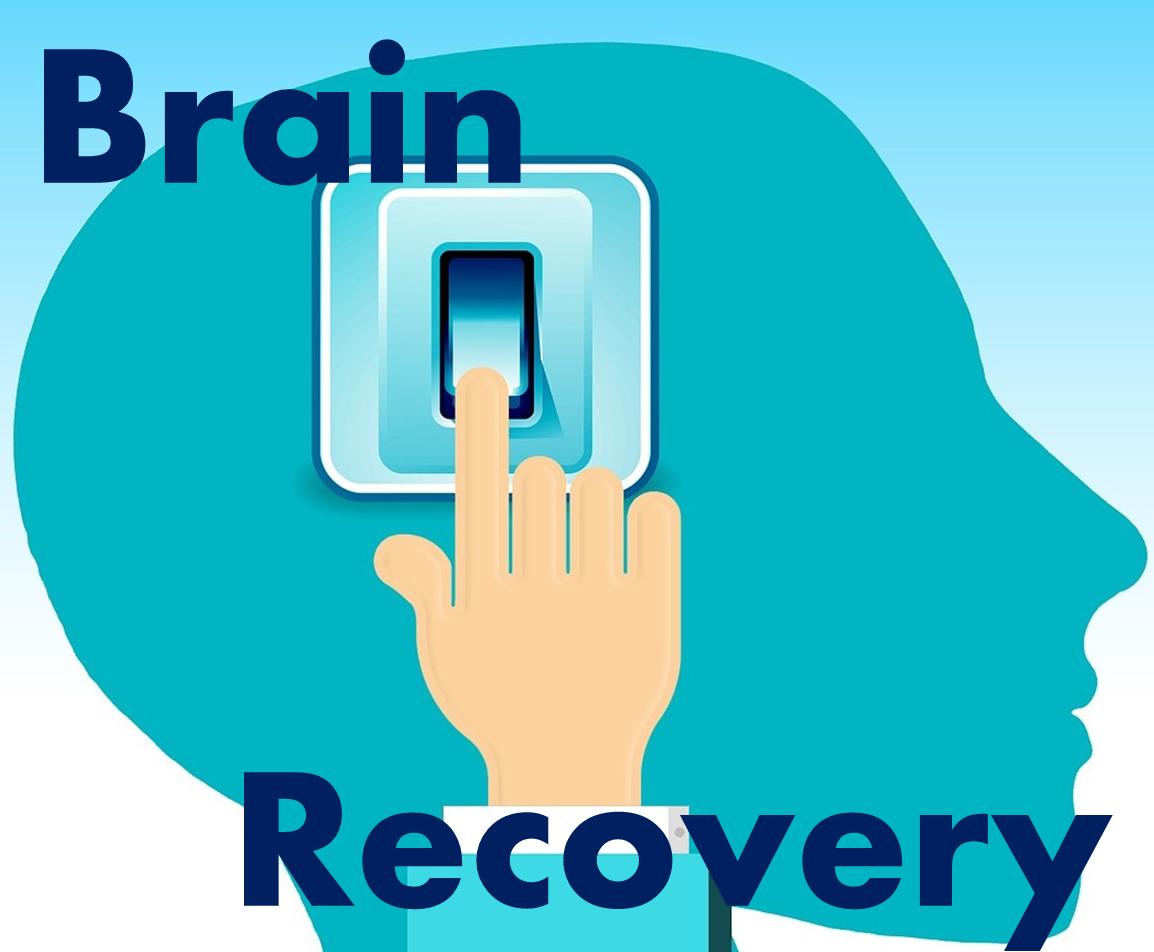 脳へアプローチし行動習慣を変える